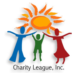 Annual Charity League of Charlotte Fashion Show March 31