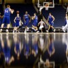 Charlotte NCAA Tourney Practices Open to Public