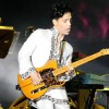 Prince Charlotte Concert March 24th
