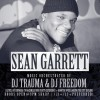 Sean Garrett March 26th