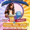 106 & Charlotte May 20th