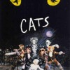 CATS May 24th-29th
