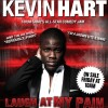 Kevin Hart May 15th