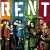 Rent The Musical May 13th – 29th