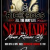 Rick Ross May 21st