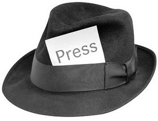 Secrets to Accessing the Media Workshop June 11th