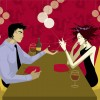 Date and Dash Speed Dating