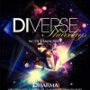 Diverse Thursdays @ Dharma Lounge