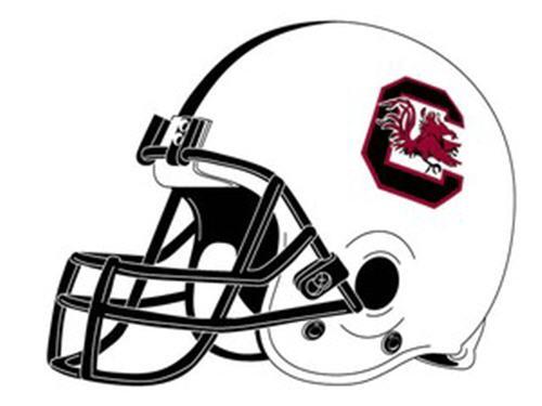 USC vs ECU Football Sept 3rd   CharlotteHappening.Com