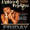 Uptown Fridays