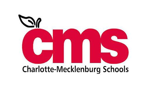 CMS Named Country's Top Urban School District