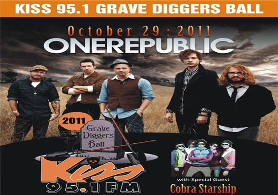 grave diggers ball tickets
