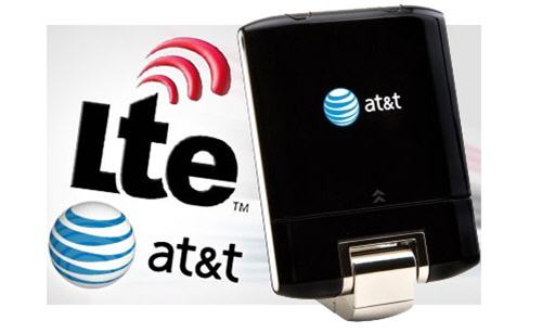 AT&T LTE Network Expands To Charlotte & 5 Other Cities