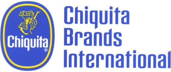 Chiquita Chooses Charlotte For New Headquarters