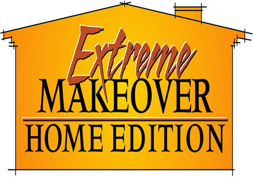 Extreme Makeover: Home Edition Returning to Charlotte Area ‎