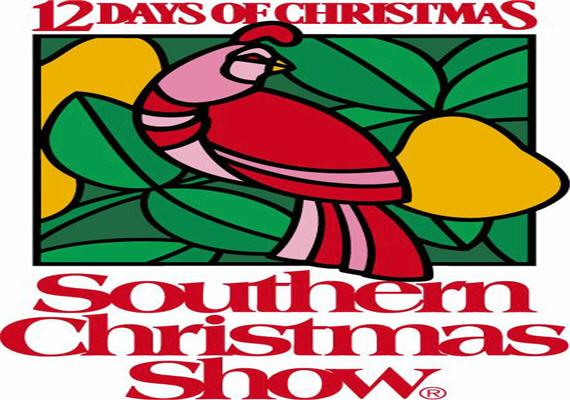 send inquiry for 2011 southern christmas show nov 10th 20th