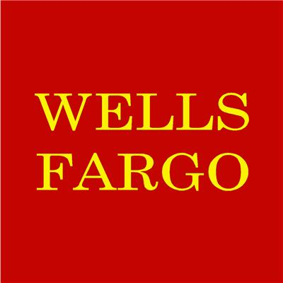 Wells Fargo Donates $100,000 to Charlotte Nonprofits