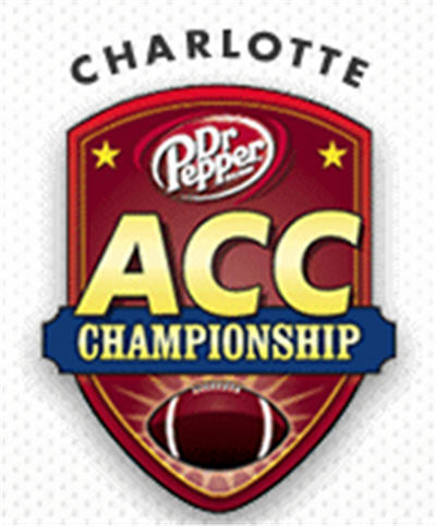 ACC Championship Game To Remain In Charlotte