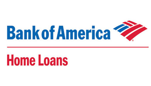 Bank of America Mortgage Outreach Event for Customers Facing Hardship