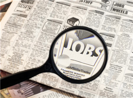 Charlotte Expected To Add New Jobs in 2012