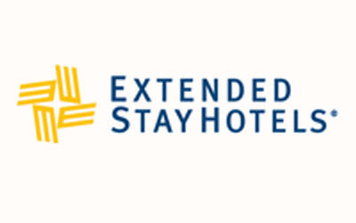 Extended Stay Hotels Headquarters To Add 60+ Finance Jobs In Charlotte