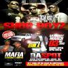 SHOP BOYZ and BUSHWICK BILL LIVE @ CI 2012 IN CHARLOTTE NC