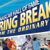 NASCAR Hall of Fame: Where The Race Lives On