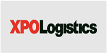 XPO Logistics Bringing 200 Jobs To Charlotte