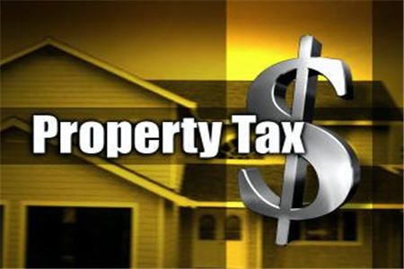 Charlotte City Council Vote Against Property Tax Increase