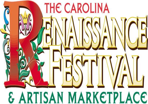graphic regarding Renaissance Festival Coupons Printable identify Carolina renaissance competition coupon code - Steam discounts timetable