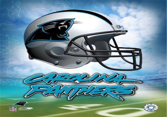 Carolina Panthers 2012 NFL Season