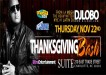 DJ LOBO Suite Nov 22 2012