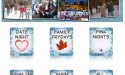 Holiday On Ice 2012 Season Events