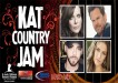 Kat Country Jam Fall 2012