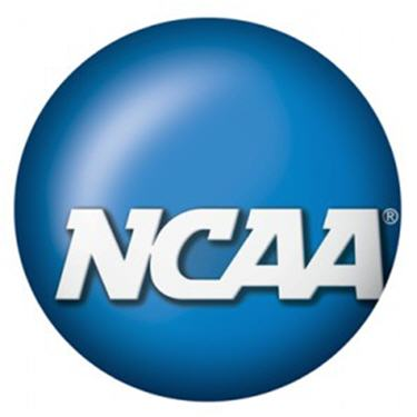 NCAA Returning To Charlotte