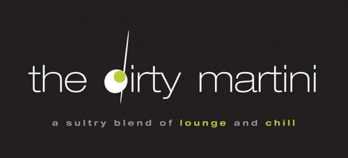UpScale Saturday Nights at The Dirty Martini
