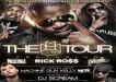 2012 MMG Tour Charlotte 570x400