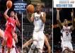 Bobcats Clipper Hawks 2012