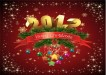 Merry Christmas 2012 Charlotte