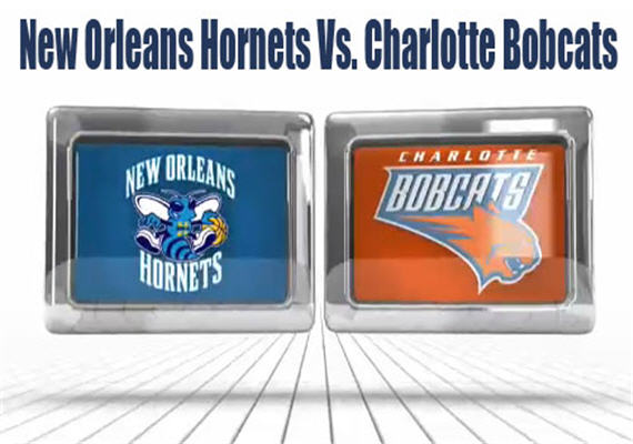 New Orleans Considering Name Change To Pelicans; Hornets Name May Be Available For Charlotte To Take Back