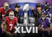 2013 Super Bowl XLVII Charlotte Parties