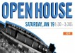 Charlotte Bobcats Open House Jan 19 2013