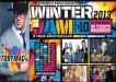 Winter Jam 2013