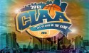2013 CIAA Parties & Events List – Friday Events