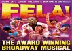 Fela Musical Charlotte Feb 25 26 2013 570x400