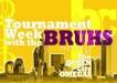 Queen City Omegas 2013 Tournament Week