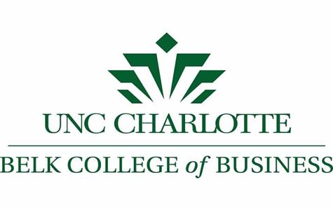 Belk Donates $5 Million To UNC Charlotte