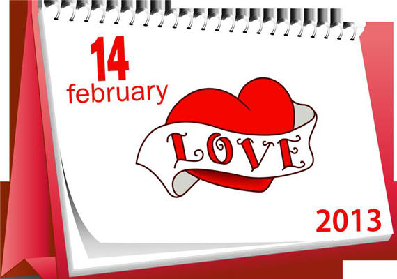 2013 Charlotte Area Valentine's Day Events