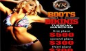 Boots And Bikinis March 26th