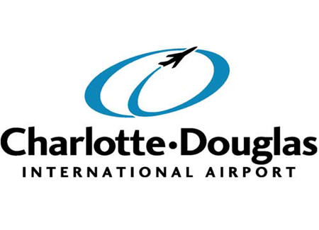 NC Legislators Attempt Takeover Of Charlotte Airport